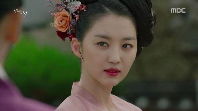soo hyang