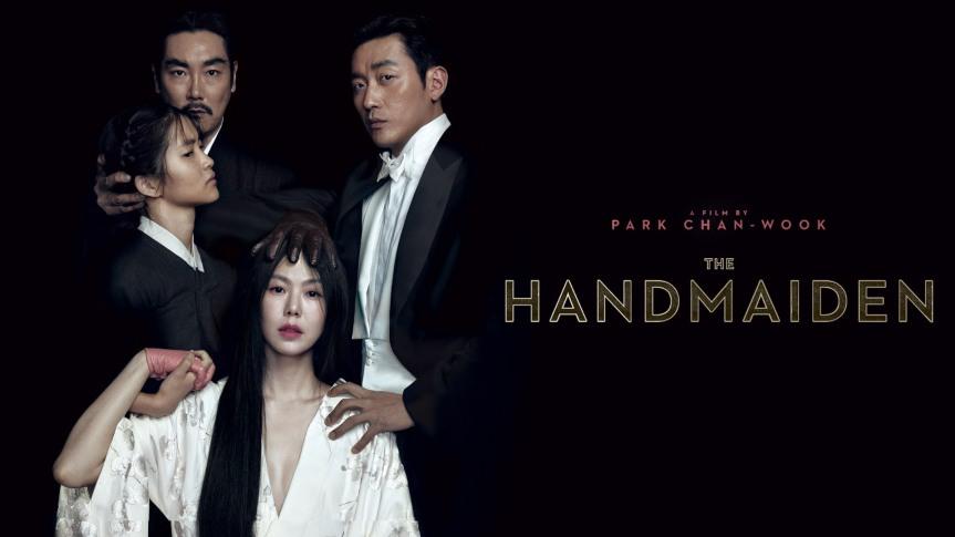 the-handmaiden_cover